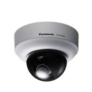 Panasonic WV-CF294E