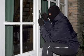 Hệ thống chuông cửa và báo động chống trộm đột nhập cho căn nhà bạn thêm chắc chắn và an tâm khi bạn ra ngoài!