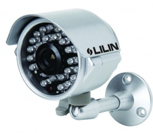 Lilin ES 920PH