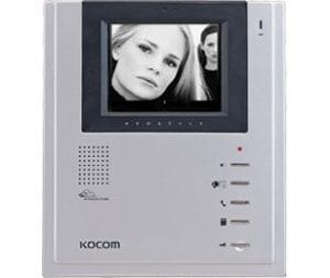 Kocom KIV-102