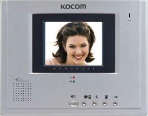 Kocom KIV-212