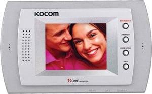 Kocom KSP-230