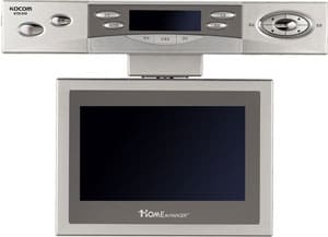 Kocom KTD-510