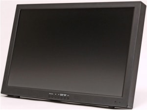Panasonic - PLCD24HD