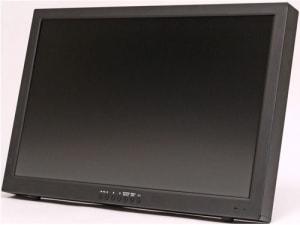 Panasonic - PLCD24HD