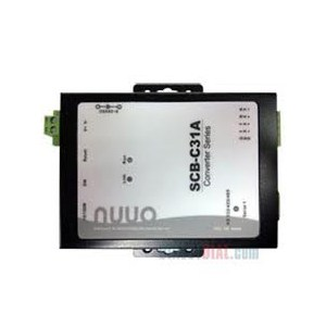 Nuuo SCB-C31A POS
