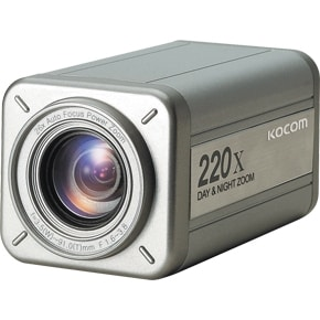 Kocom KZC-221