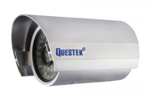 QTC-205i