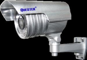QTC-209P (Chân đế đi kèm)