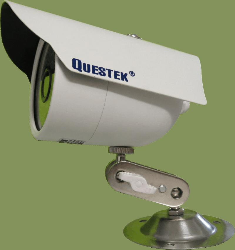 QTC-2101 ( Đã bao gồm chân đế )