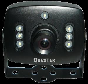 QTC-501P