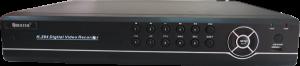 QTD-6116i