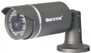QTX-3002FHD