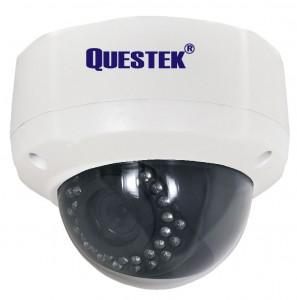QTX-3003FHD