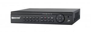 QTX-6404FHD