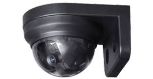 Phần mềm quản lí hệ thống camera Panasonic