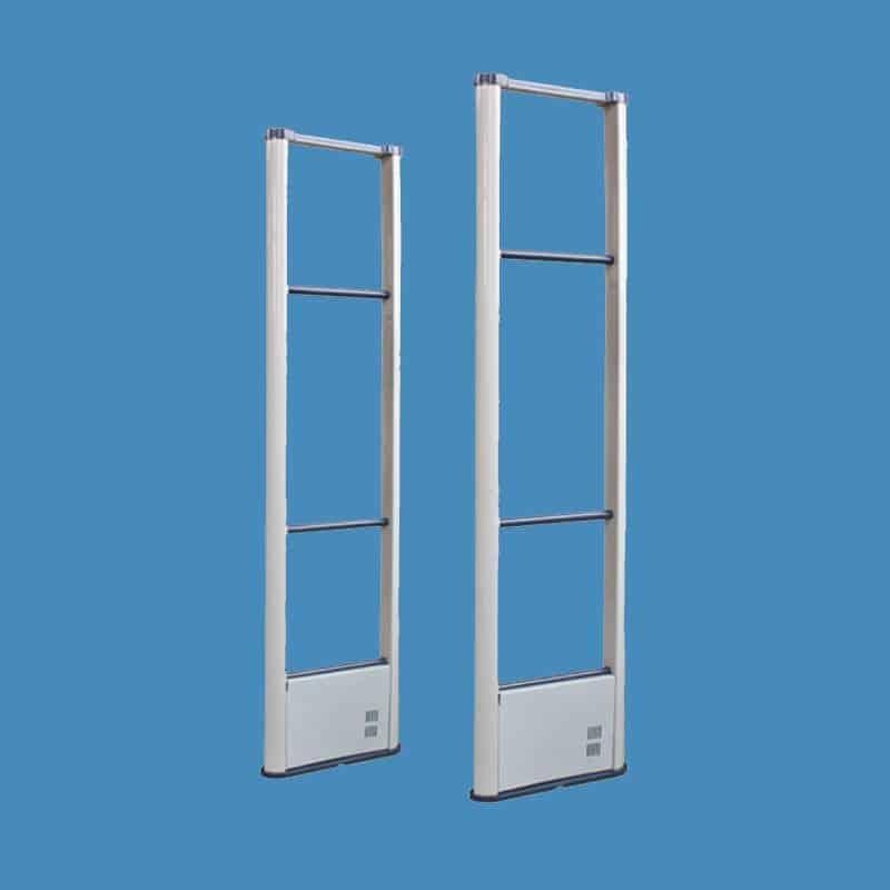 Cổng từ FoXcom EAS5002