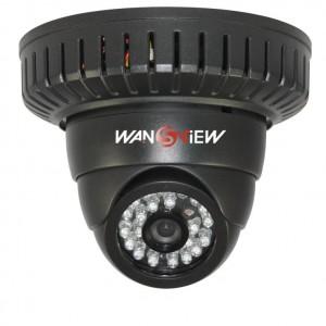 Wansview NC533B
