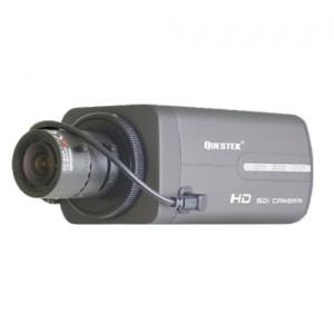 QTX-3001FHD