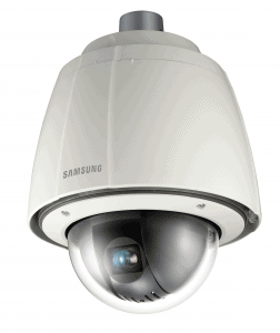camera-quan-sat-ip-samsung-SNP-5200HP