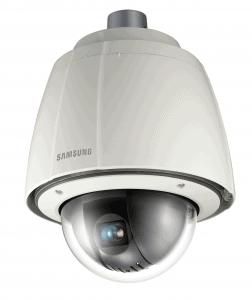 camera-quan-sat-ip-samsung-SNP-5200HP