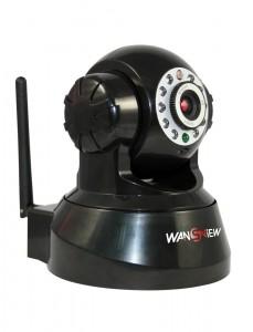 Camera IP | Camera IP không dây giá rẻ chất lượng cao