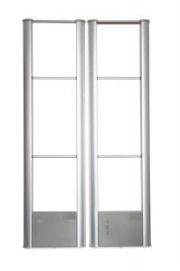 Cổng từ Foxcom EAS5012HP