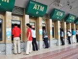 Giải pháp lắp đặt camera quan sát tại các nơi rút tiền ATM