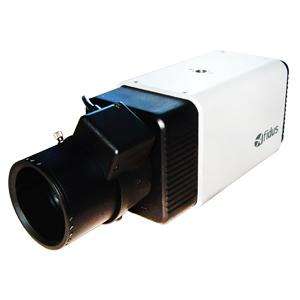 Full HD 60FPS BOX IP Cam