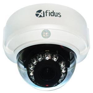 Những điều bạn cần suy nghĩ khi lựa chọn camera giám sát ?