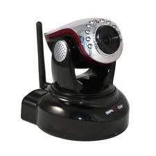 Spy Camera - Camera giám sát môi trường xung quanh của bạn