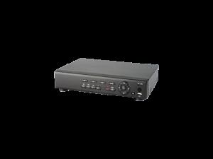 Đầu ghi camera 4 kênh Panasonic SP-DR04