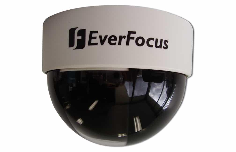 Bảng Giá Khuyến Mãi Camera IP Everfocus