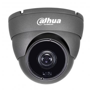 Camera Dahua CA-D480D/DW480D