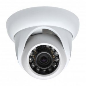 Camera Dahua CA-DW171E