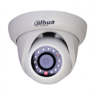 Camera Dahua CA-DW171F