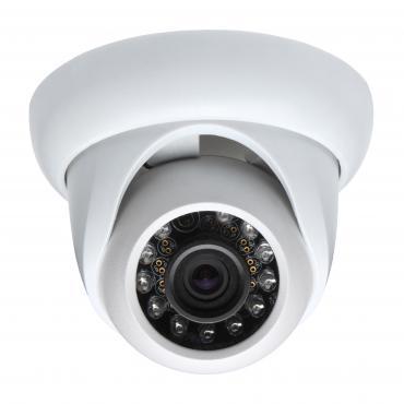 Camera Dahua CA-DW181EW