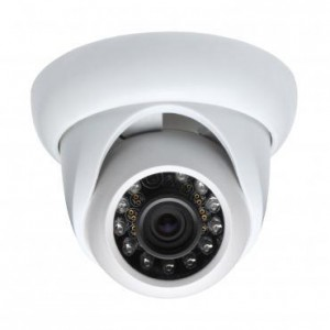 Camera Dahua CA-DW450F