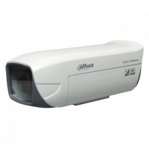 Camera Dahua CA-F581D