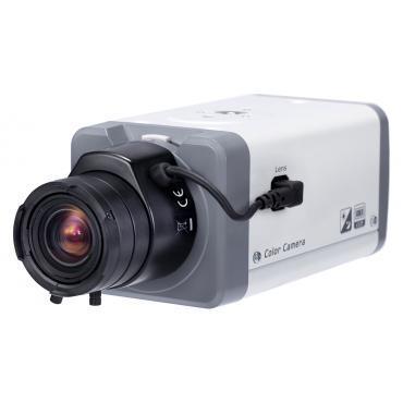 Camera Dahua CA-F581E