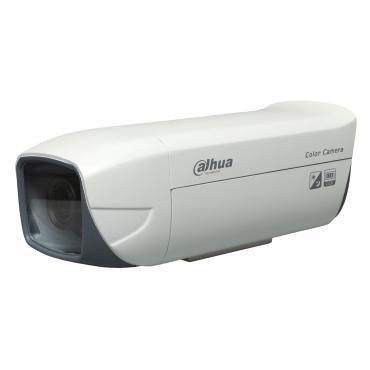 Camera Dahua CA-F781D