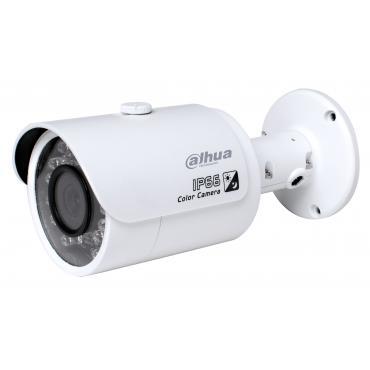 Camera Dahua CA-FW181GW