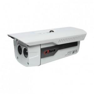 Camera Dahua CA-FW450D
