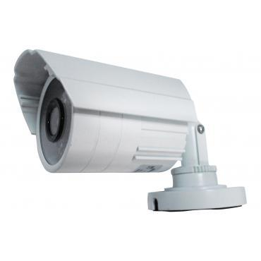 Camera Dahua CA-FW450F