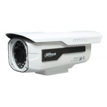 Camera Dahua CA-FW480E