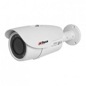 Camera Dahua CA-FW480
