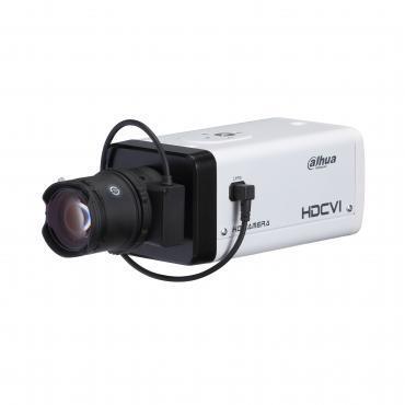 Camera Dahua HAC-HF3101