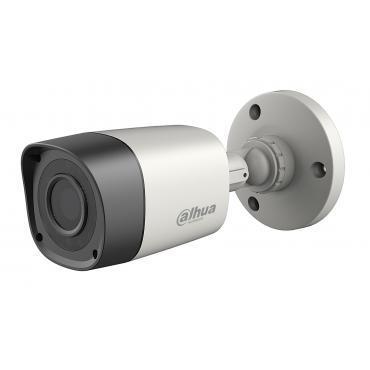 Camera Dahua HAC-HFW1100R
