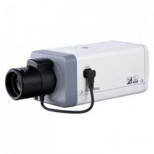 Camera Dahua HDC-HF3200