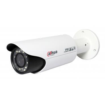 Camera Dahua HDC-HFW3200C